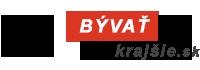 ByvatKrajsie.sk