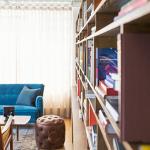 5 tipov, ako udržať poriadok v obývačke