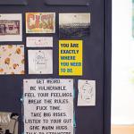 6 osvedčených rád, ako na poriadok v skrini