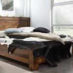 Fakty a výhody nábytku z dreveného masívu