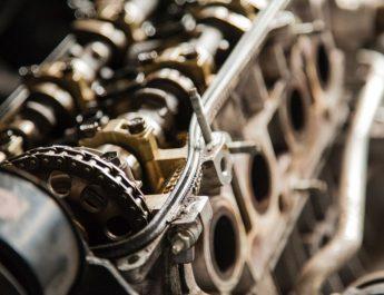 Kde všade využijete diesel agregát v praxi?