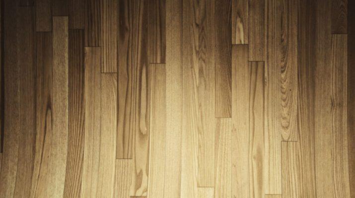 Moderné drevené parkety, ktoré vám vydržia celý život