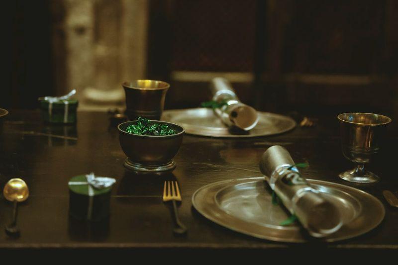 Plánujete vianočné upratovanie kuchyne? Tieto veci nezanedbajte!