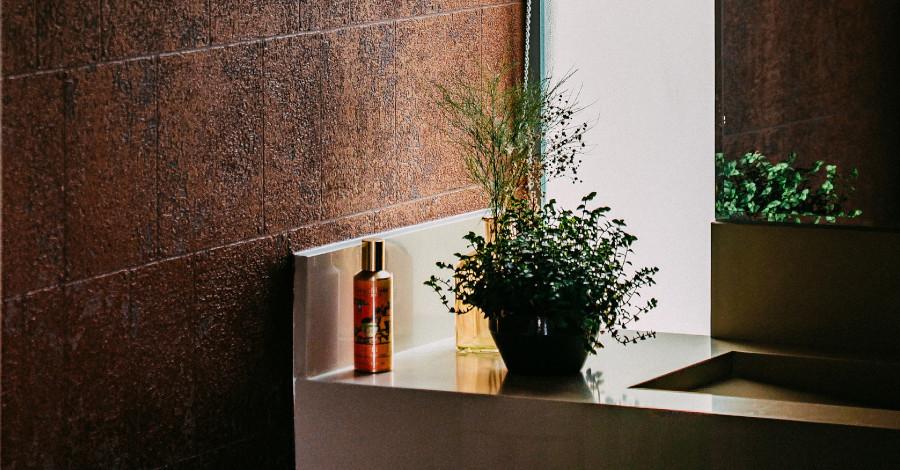 Plánujete vymeniť obklad v kúpeľni alebo kuchyni?