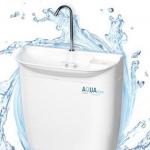 Ušetrime čistú pitnú vodu