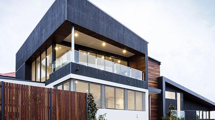 Základné predpoklady pre kvalitnú stavbu