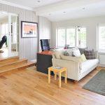 Zariaďovanie novostavby – ako vybrať správny typ podláh do jednotlivých miestností?